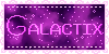 :iconofficial-galactix: