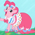 :iconofficial-pinkie-pie: