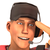 :iconofficial-scout: