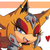 :iconofficial-stargazer:
