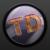:iconofficial-tinydesignz:
