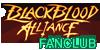 :iconofficialbbafanclub: