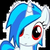 :iconofficialdj-pon-3:
