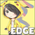 :iconofficialedgehd: