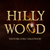 :iconofficialhillywood: