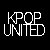 :iconofficialkpop-united: