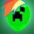 :iconofficialshadowspiral: