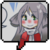 :iconofmarionettestrings: