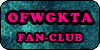 :iconofwgkta-fan-club: