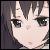 :iconogorine-miku: