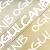:iconogulcanb: