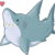 :iconoh-carcharodon: