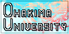 :iconohakima-university:
