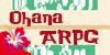 :iconohana-arpg: