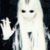 :iconohbabyhudgenslove: