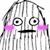 :iconohdokiplz: