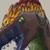 :iconohioraptor: