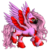 :iconohlook-a-spinosaurus: