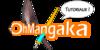 :iconohmangaka: