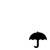 :iconohmygod-daisuke: