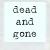 :iconohmygoshpolaroids: