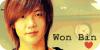 :iconohwonbinlove: