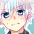 :iconoihasu:
