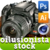:iconoilusionista-stock: