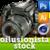:iconoilusionista-stock:
