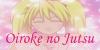 :iconoiroke-no-jutsu-fans: