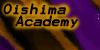 :iconoishima-academy: