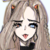 :iconoka-chan13:
