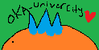 :iconoka-univercity: