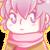 :iconokami-chan1234: