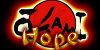 :iconokami-hope: