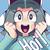:iconokami-kitsune03: