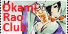:iconokami-rao-club: