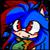 :iconokami-the-hedgehog: