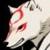 :iconokami-wolfboy: