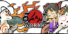 :iconokami-world: