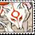 :iconokami02plz: