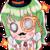 :iconokamichan1: