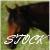 :iconokbrightstar-stock: