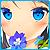 :iconoki-mimi-chan: