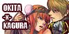 :iconokita-x-kagura-club: