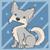 :iconokiwolf: