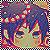 :iconokumurakun: