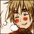 :iconokuni12: