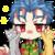 :iconokurashino: