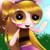 :iconolalen227: